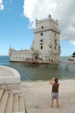 Zoznamka Lisabon Portugalsko