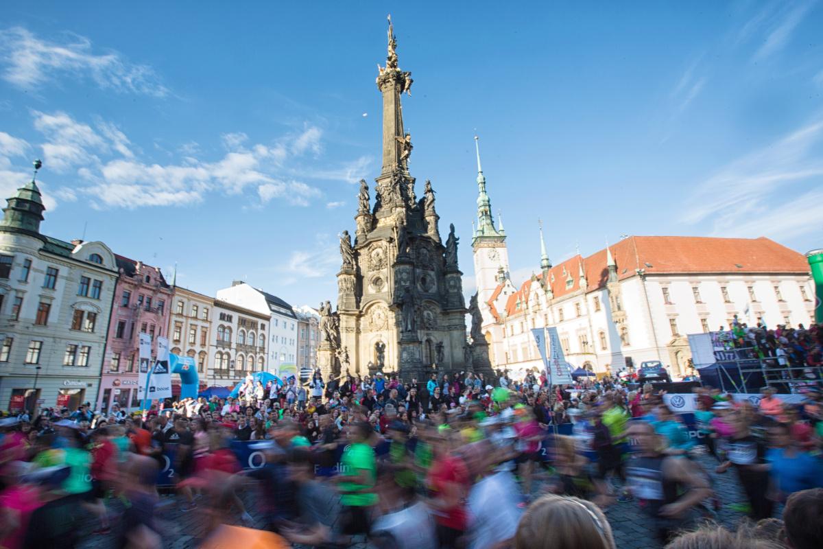 objevte běžeck 233 kouzlo česk 233 republiky dobrodruh sk