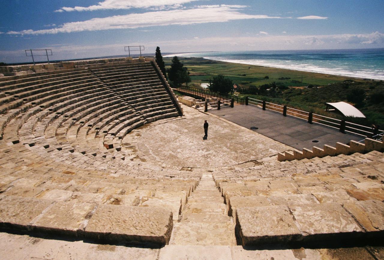 Zoznamka Cyprus Paphos