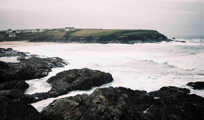 zadarmo Zoznamka Cornwall UK