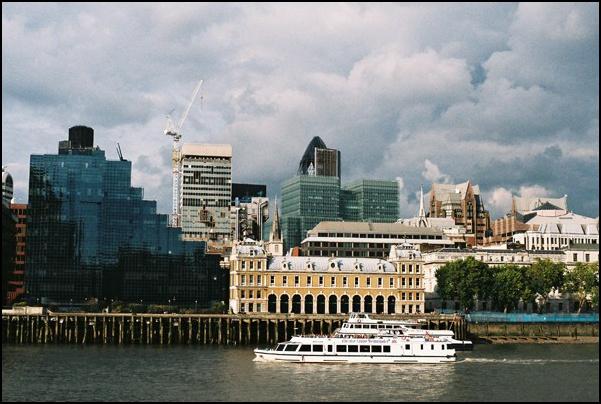 Ázijský datovania agentúra Londýn