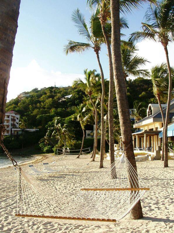 Karibik Zoznamka