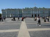 zadarmo Zoznamka Petrohrad Rusko